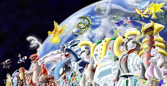 File:All-the-rare-pokemon-arceus-9959055-1024-526.jpg