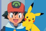 2A Pokemon 01