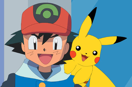 File:2A Pokemon 01.jpg