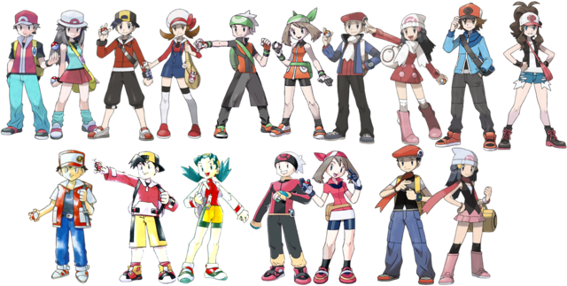 File:PlayerCharactersGrouped.png
