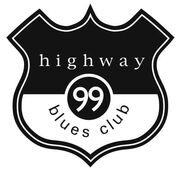 Highway99 bw