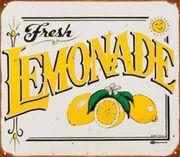 Lens1334306 1227738613fresh-lemonade