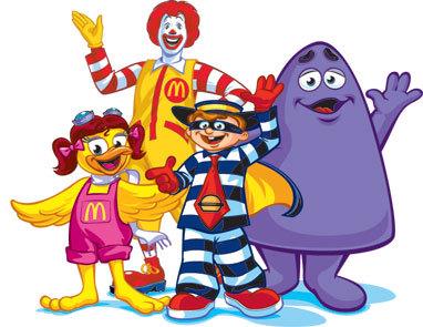 File:Mcdonalds-characters.jpg