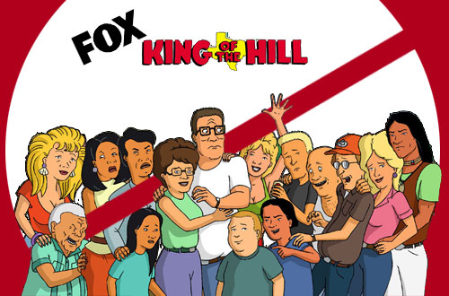File:King-of-the-hill-fox1.jpg