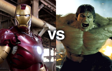Versus-iron-man-vs-the-incredible-hulk