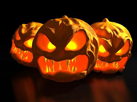 File:Halloween1.jpg