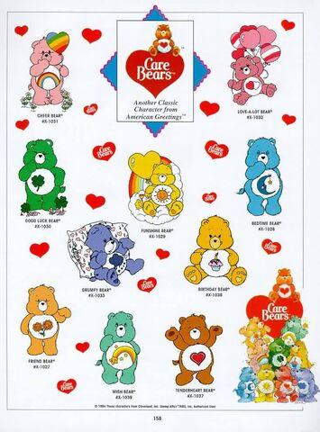 File:Bears2.jpg