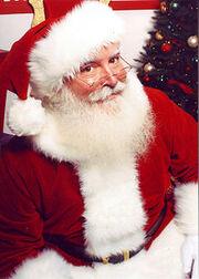 220px-Jonathan G Meath portrays Santa Claus