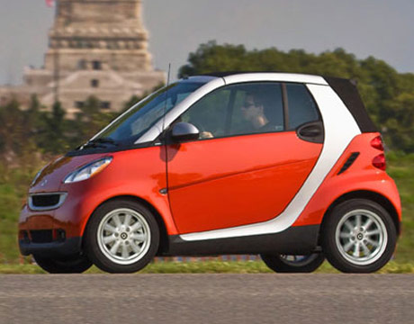 File:Smart-car-lg.jpg