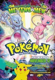 Pokemon-Movie-1-Mewtwo-Strikes-Back