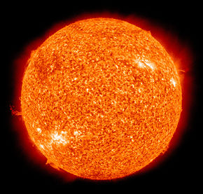 File:290px-The Sun by the Atmospheric Imaging Assembly of NASA's Solar Dynamics Observatory - 20100819.jpg