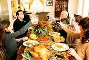 Family-dinner-thanksgiving-photo-270-jsub-3182635