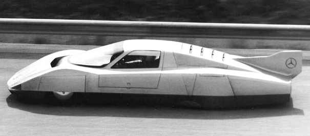 File:Mercedes benz c111 record car.jpg