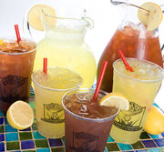 Lemonade icedtea2