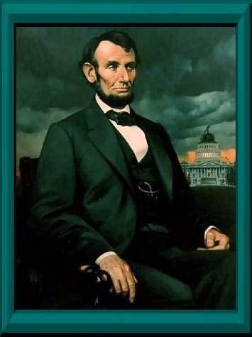 File:Lincoln1.jpg