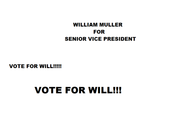 File:Will pres.png