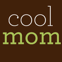File:Cool-Mom---Fun-Videos-and-a-Blog-for-Moms---Motherhood--Kids--Babies-and-Parenting-on-Coolm--jpg.jpg