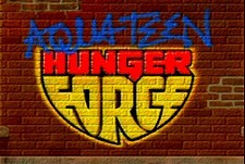 File:Aqua-Teen-Hunger-Force logo1.jpg