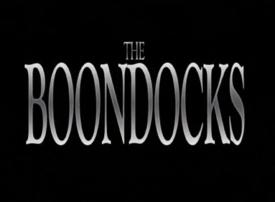 File:TheBoondocks.png