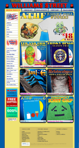 File:WilliamsStreetShopHomePage.png