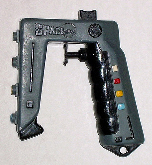 File:Space 1999 - Personal Defense Laser.jpg