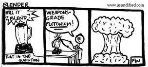 File:Weapon.jpg