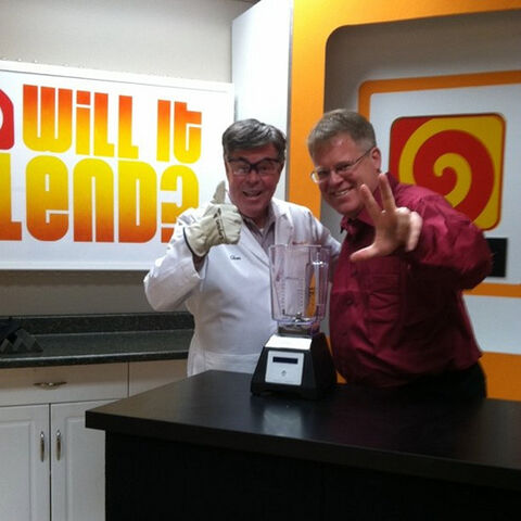 File:Will Scoble Blend? No!.jpg