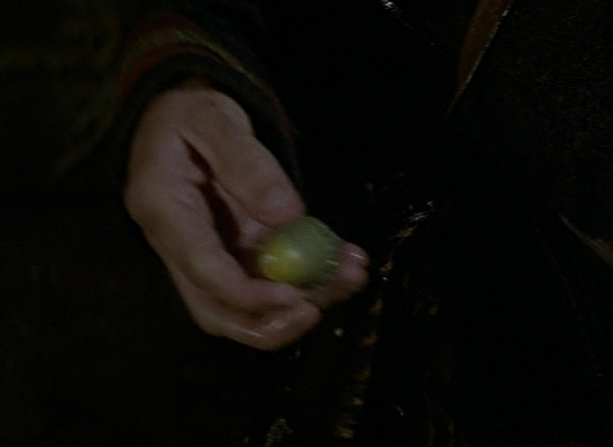 File:Magic acorn.png