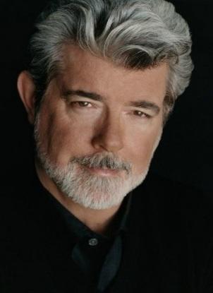 File:George-Lucas.jpg