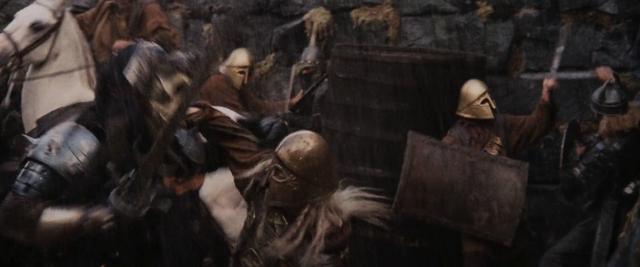 File:Battle of Nockmaar.png