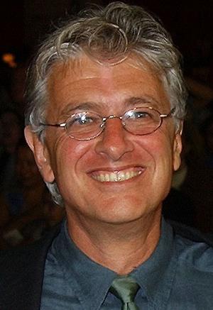 Bob Dolman