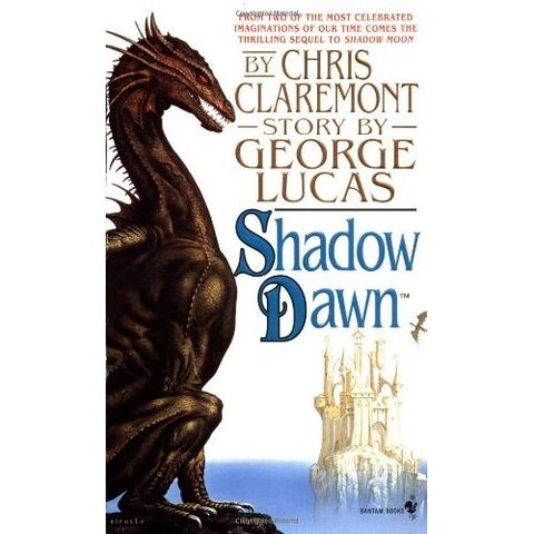File:Shadow Dawn.jpg