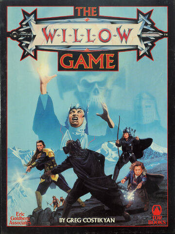 File:The Willow Game box.jpg