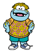 File:Wimzie's House Horace.png