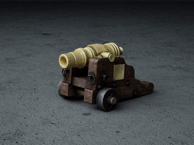 File:Cerbatanta Cannon.jpg