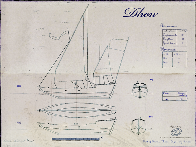 File:Dhow.png
