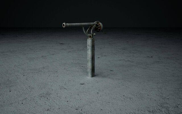 File:Mitrailleuse Cannon.jpg