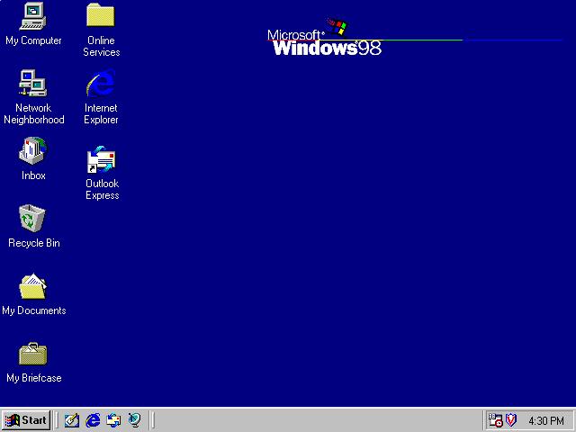File:Windows98.png