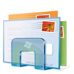 File:Windows Mail logo.jpg