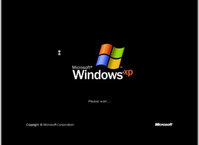 Linux-xp-virtualbox,Y-D-225445-13