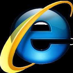 File:Internet Explorer 7 T Logo.png