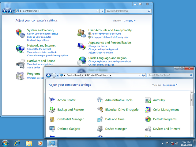 File:Win7controlpanel.png