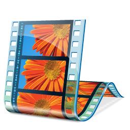 File:Windows Movie Maker logo.jpg