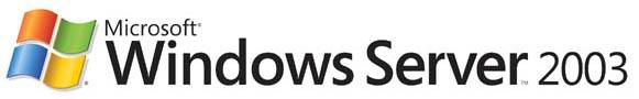 File:Windows Server 2003 (logo).jpg