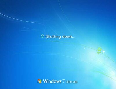 Windows-7-shutting-down