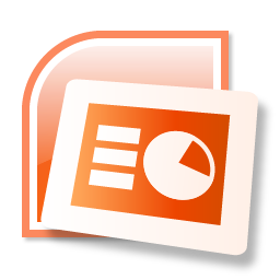 File:OfficePowerPoint.png