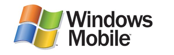 File:Microsoft Windows Mobile logo.jpg