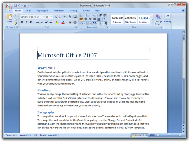 File:Officeword2007.png