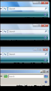 Vista-visual-styles-comparison