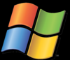 File:Windows 4 color.png
